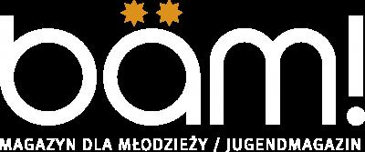 BAM_logo_biale